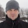 Александр Николаевич