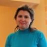 Екатерина Станиславовна